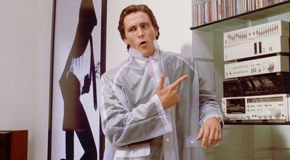 american-psycho-facts