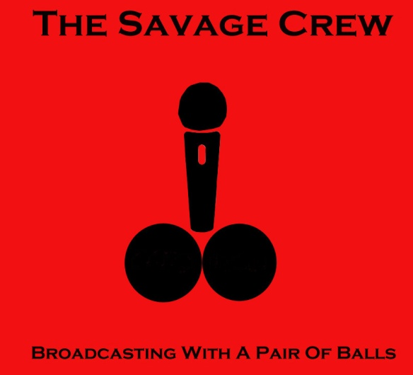 savage-logo-2