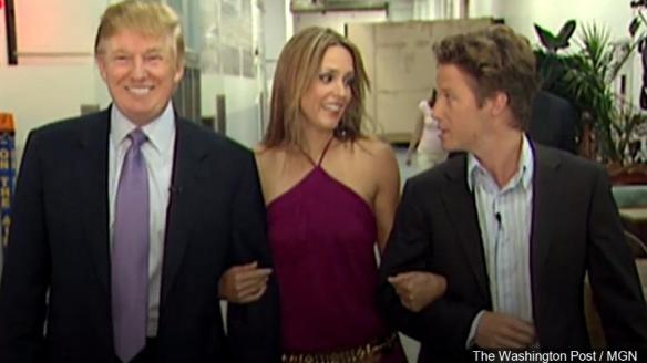billybushdonaldtrump