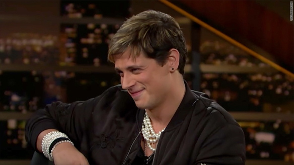 170220143923-milo-yiannopoulos-022017-780x439