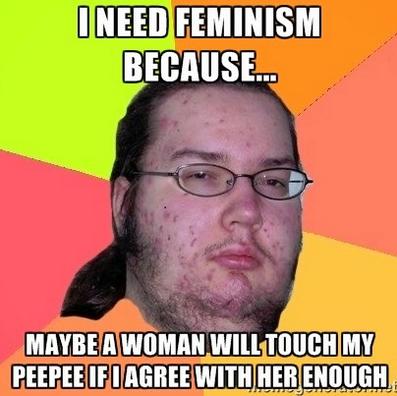 malefeministsgetlaid.png