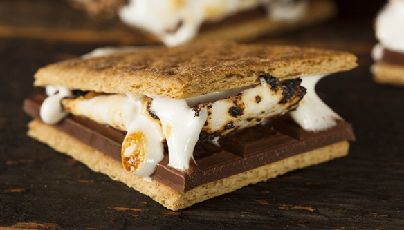 August_Smores_700x400