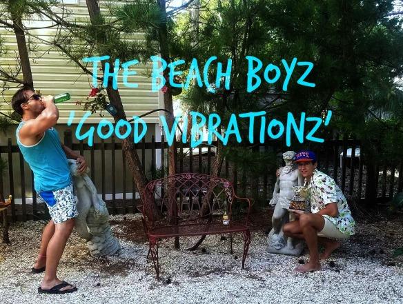 beach_Boyz