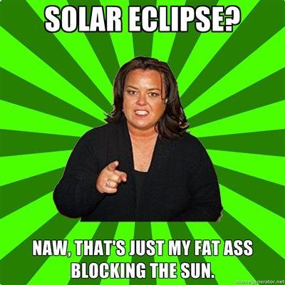 d218b1924d99e31c53e00f150fb84f0c--o-donnell-solar-eclipse