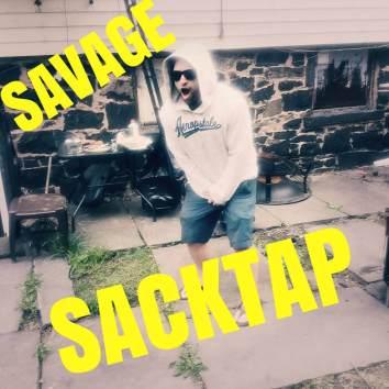 Sacktap_Logo_Take_2