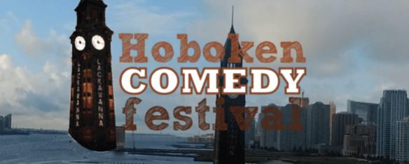 Hoboken Comedy Festival