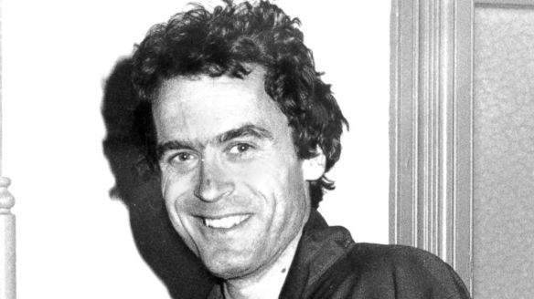 ted-bundy-1-ap-er-190213_hpMain_16x9t_992